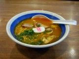 Ramen of Tomuyancn