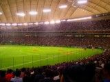 Full Tokyo Dome