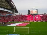 The ninth Decayuni of URAWA REDS
