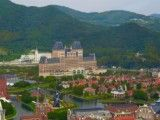View of HUIS TEN BOSCH